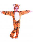 También te gustará : Disfraz de tigre ni�o