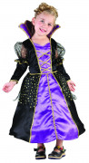 Vous aimerez aussi : D�guisement princesse magicienne fille