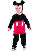 También te gustará : Disfraz de rat�n ni�o
