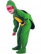 También te gustará : Disfraz de tortuga guerrera ni�o