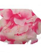 Vous aimerez aussi : 144 P�tales en tissu rose