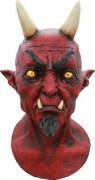 Masque intégral Lucifer