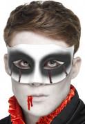 Vous aimerez aussi : Loup vampire adulte Halloween