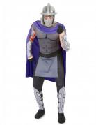 Déguisement classique Shredder Tortues Ninja™ adulte