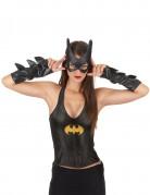 Batgirl� Bustier f�r Damen