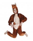 Déguisement Kangourou combinaison enfant
