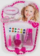 Maquillage fille - fashion kit