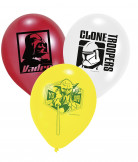 Ballons Star Wars�