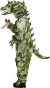 Déguisement dinosaure enfant