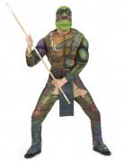Déguisement luxe Donatello Tortues Ninja™adulte