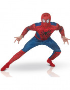 D�guisement Luxe The Amazing Spider-Man� 2