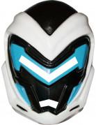 Masque Max Steel™ enfant