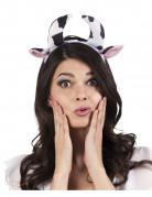 Serre-tête vache adulte