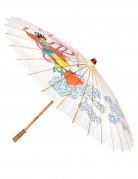 Ombrelle chinoise 100 cm
