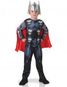 Déguisement classique Thor Avengers Assemble™ enfant