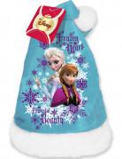Bonnet La reine des neiges™ Noël