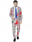 Costume Mr. Zombie homme Opposuits™