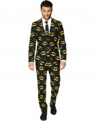Costume Mr. Batman™ homme Opposuits™