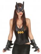 Kit accessoires Batgirl™