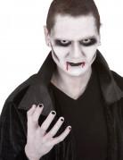 d guisement comtesse vampire femme halloween deguise toi. Black Bedroom Furniture Sets. Home Design Ideas