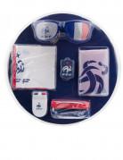 Kit supporter France FFF™