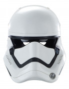 Masque carton Stormtrooper Star Wars VII The Force Awakens™
