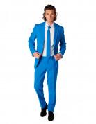 Costume Mr. Bleu homme Opposuits™