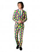 Costume Mr. Arlequin homme Opposuits™
