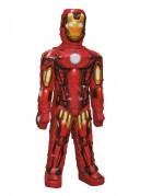Pinata Iron Man™