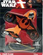 Avion Star Wars™
