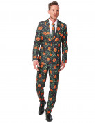 Costume Mr. Pumpkin homme Suitmeister™