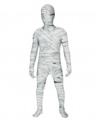 Déguisement momie enfant Morphsuits™