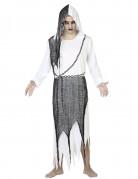 Déguisement fantome homme Halloween