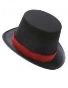 Chapeau haut de forme de Jacob- Assassin