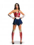 Déguisement adulte Wonder Woman™ movie