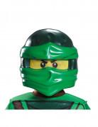 Masque Lloyd Ninjago® - LEGO® enfant