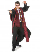 Réplique Robe de sorcier Gryffondor