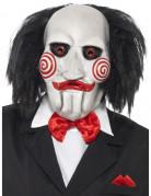 Masque intégral tueur Saw™ adulte