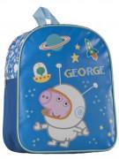 Sac à dos George Peppa Pig™