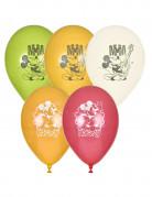 5 Ballons Mickey™