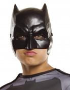 Masque enfant Batman™ -Dawn of Justice™