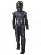 Déguisement classique K-2SO adolescent - Star Wars Rogue One™