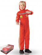 Coffret Cars™avec déguisement enfant