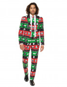 Costume Mr. Festive force Star Wars™ homme Opposuits™