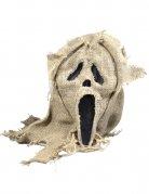 Masque Scream™ adulte