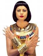 Kit bijoux égyptien femme