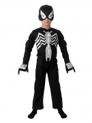 Déguisement Dark Spider-Man™ enfant noir