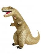 Déguisement T-rex enfants Morphsuits™