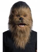 Masque articulé Chewbacca Star wars™