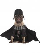 Déguisement Dark Vador™ Star Wars™ chien